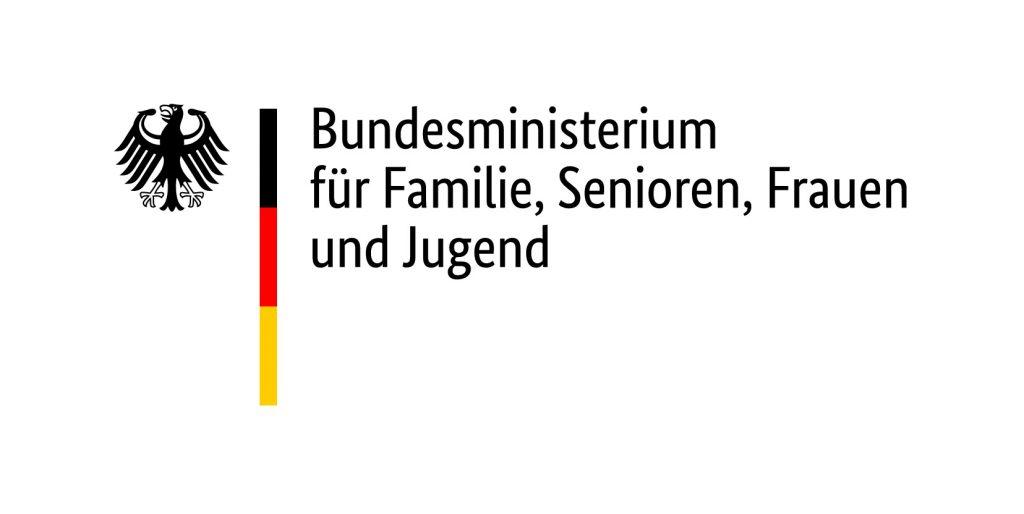 Fsj Schleswig Holstein
